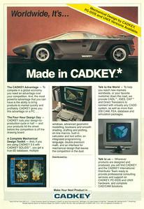 Cadkey0013