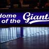 Jr. High School Wrestling, Chapel Hill, Goddard Invitational 2/15