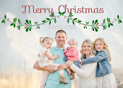 0 TMP_christmas card