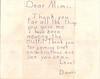 ML 110 Dana letter2