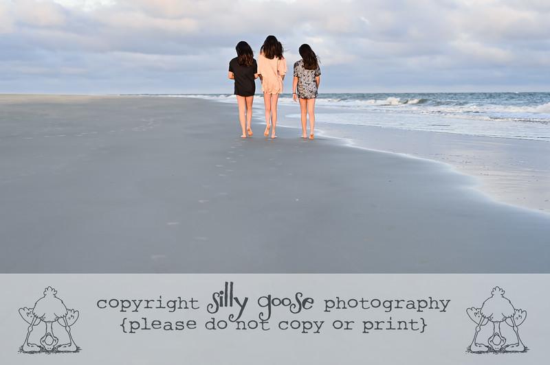 SGP COLOR-0096
