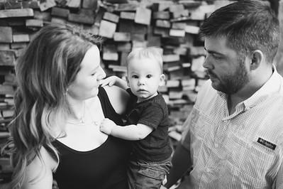 Wyatt 10 months ~ 7 2015 -0008