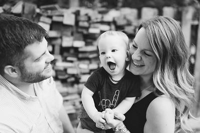 Wyatt 10 months ~ 7 2015 -0006