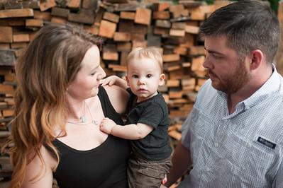 Wyatt 10 months ~ 7 2015 -0007