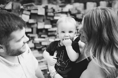 Wyatt 10 months ~ 7 2015 -0004