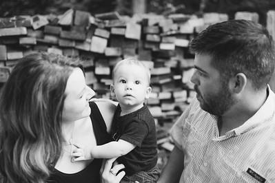 Wyatt 10 months ~ 7 2015 -0010