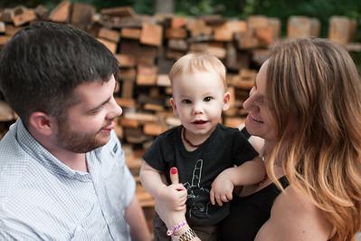 Wyatt 10 months ~ 7 2015 -0001
