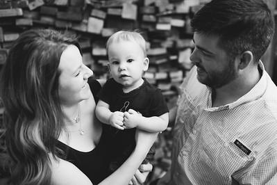 Wyatt 10 months ~ 7 2015 -0018