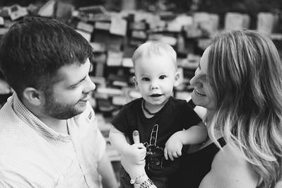 Wyatt 10 months ~ 7 2015 -0002