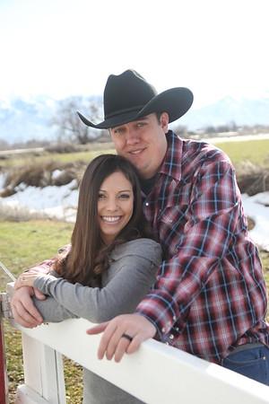 Wyatt and Ashlee unedited