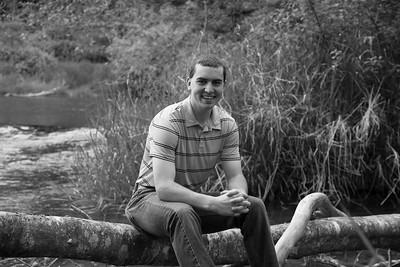 Wyatt Senior Pics 4x6-15-2