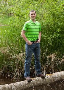 Wyatt Senior Pics 4x6-20