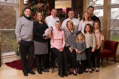 Wynkoop Family