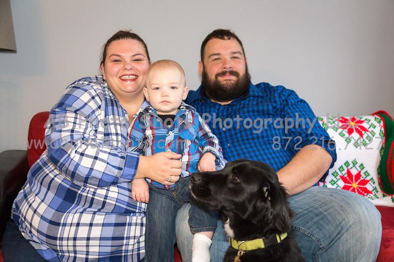 Family (12 of 109)