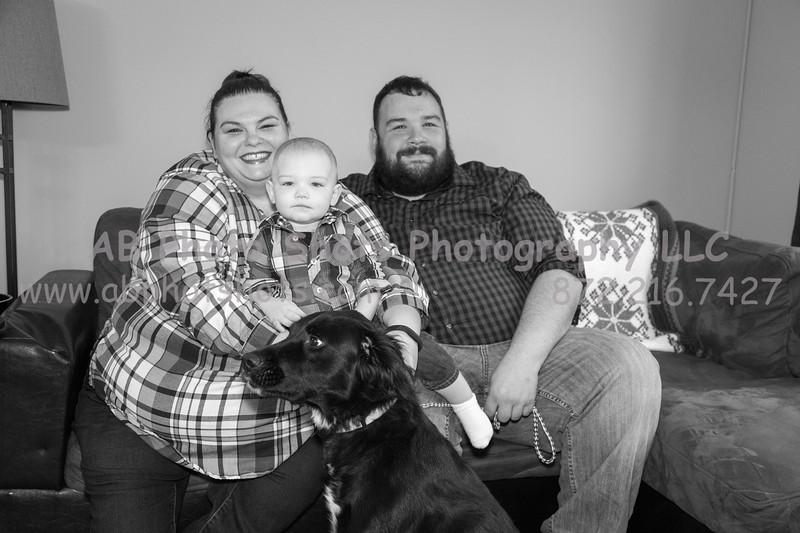 Family (24 of 109)