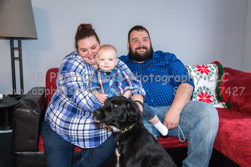 Family (22 of 109)