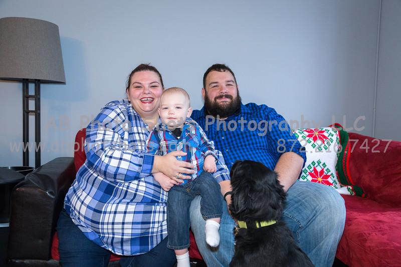 Family (17 of 109)