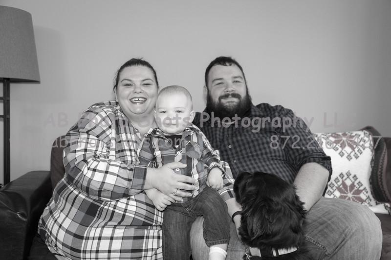 Family (15 of 109)