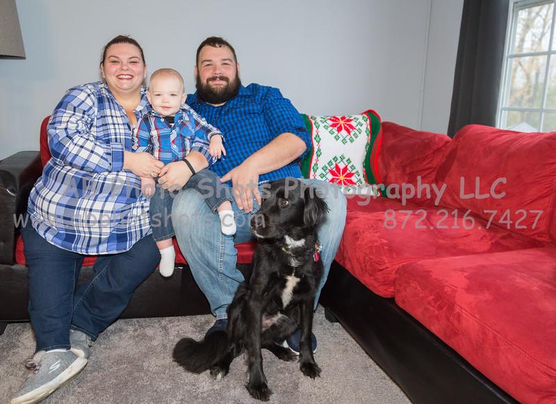 Family (28 of 109)