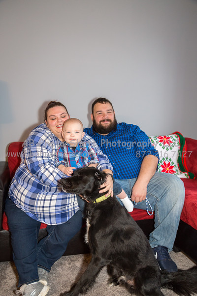 Family (20 of 109)