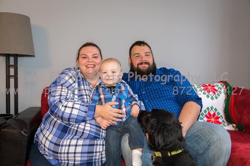 Family (14 of 109)