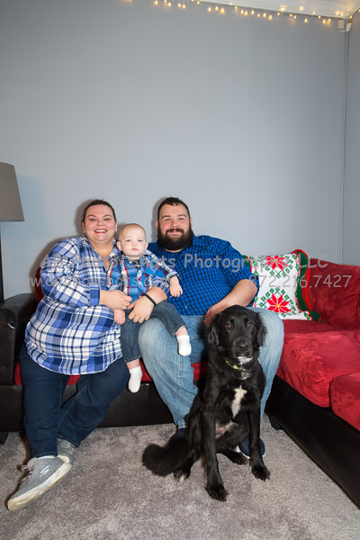 Family (25 of 109)