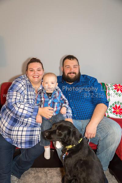 Family (8 of 109)