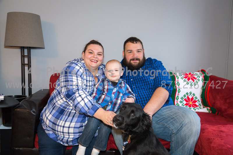 Family (5 of 109)