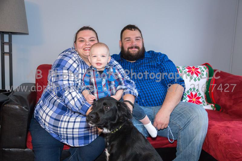 Family (21 of 109)