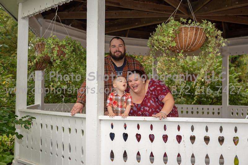 Family (94 of 447)