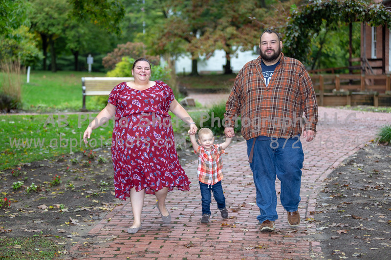 Family (32 of 447)