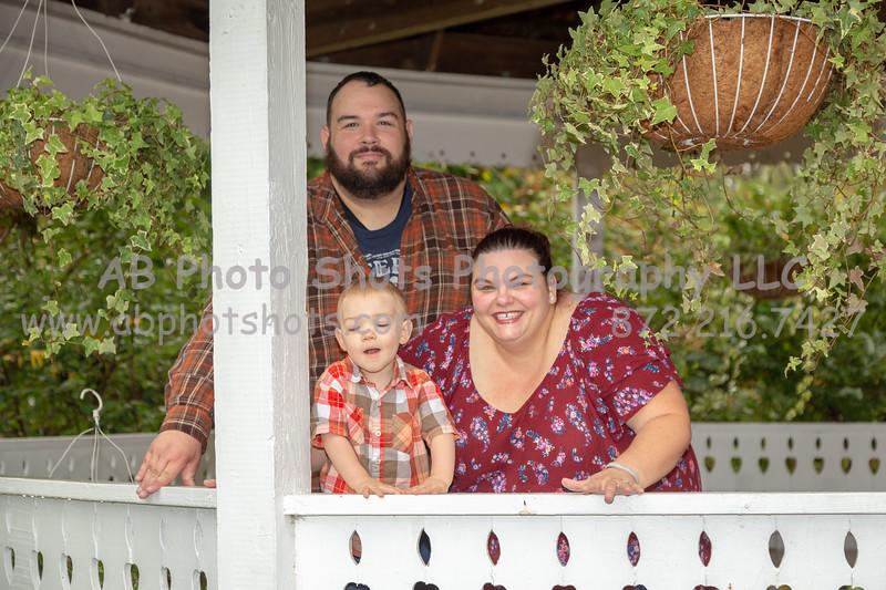 Family (86 of 447)
