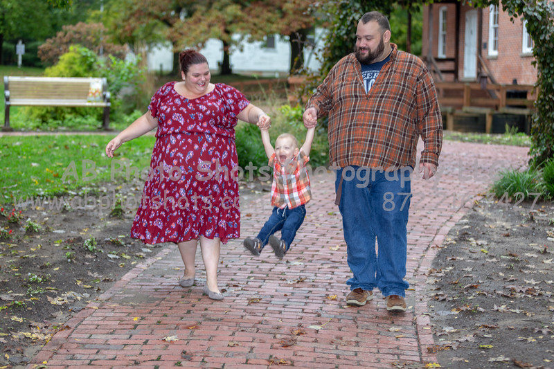 Family (28 of 447)