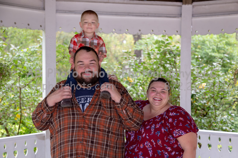 Family (72 of 447)