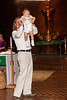 Xavi Baptism-10