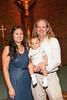 Xavi Baptism-25