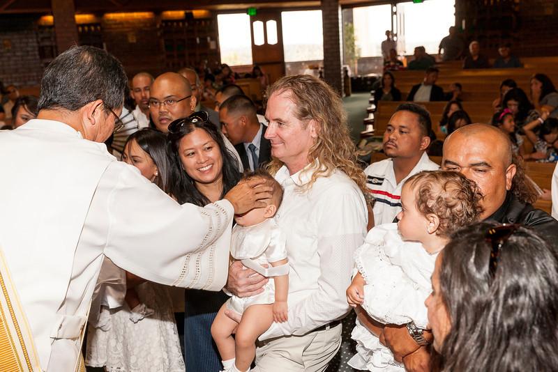 Xavi Baptism-13