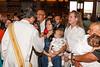 Xavi Baptism-3