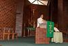 Xavi Baptism-5
