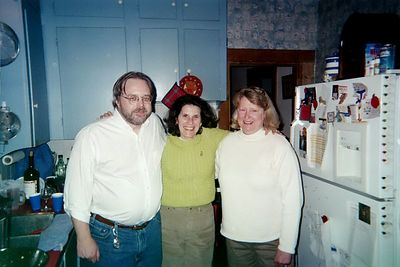 Robin,Claudette,Gail 03 at Jeffs