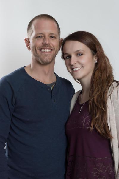 Ryan - Lauren