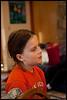 Xmas-2008-087