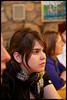 Xmas-2008-090