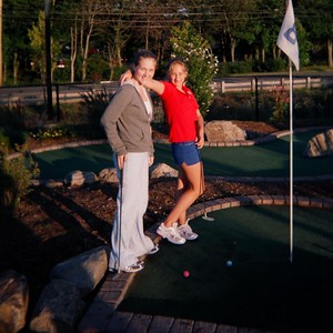 Y golf