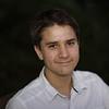 Josiah_09-09-17_05