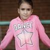 Frances_09-09-17_012