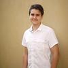 Josiah_09-09-17_02
