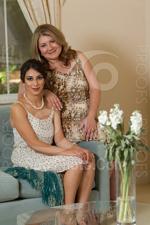 2014-05-17-yadegar-senior-prom-family-5100