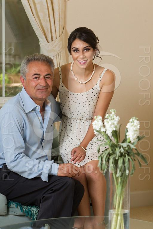 2014-05-17-yadegar-senior-prom-family-5120