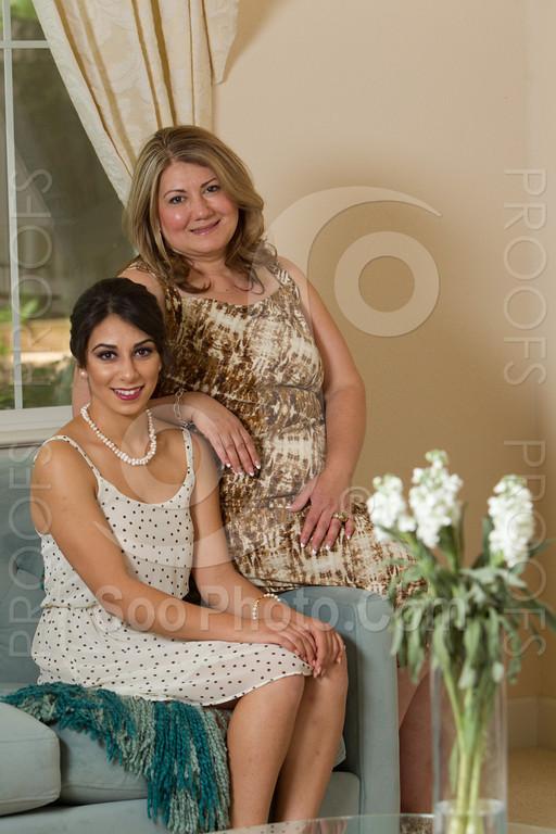 2014-05-17-yadegar-senior-prom-family-5098